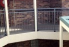 Balcony balustrades 100 thumb