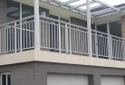 Balcony balustrades 116 thumb