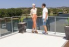 Balcony balustrades 127 thumb