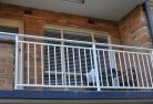 Balcony balustrades 38 thumb