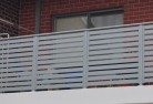 Balcony balustrades 55 thumb
