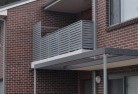 Balcony balustrades 57 thumb