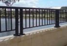 Balcony balustrades 60 thumb