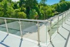 Balcony balustrades 74 thumb
