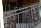 Balcony balustrades 95 thumb