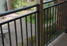 Balcony balustrades 96 thumb