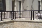 Decorative balustrades 26 thumb