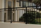 Diy balustrades 9 thumb
