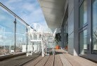 Glass balustrades 25 thumb