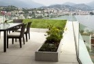 Glass balustrades 41 thumb
