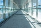 Glass balustrades 50 thumb