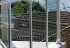 Glass balustrades 53 thumb