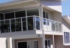 Glass balustrades 6 thumb