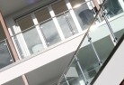 Glass balustrades 70 thumb