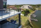 Glass balustrades 72 thumb