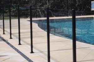 Stainless Wire Balustrades gallery image