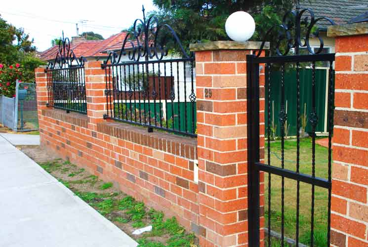 Gumdale Timber Balustrades