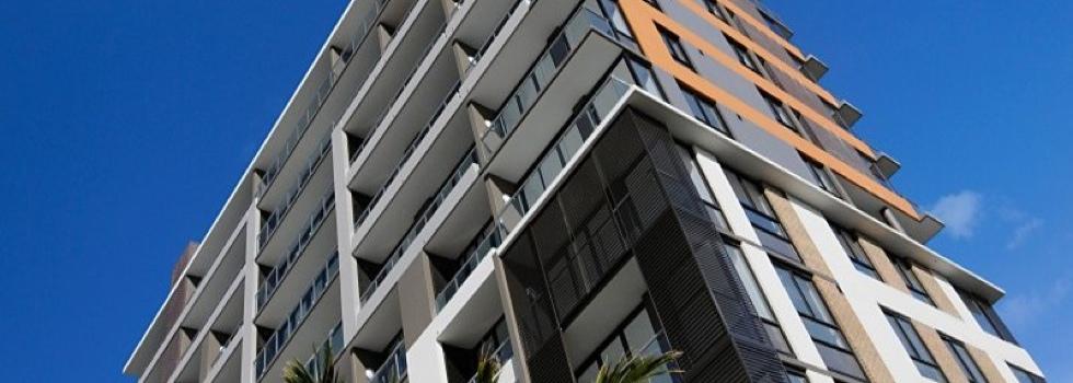 Kwikfynd Aluminium balustrades 52