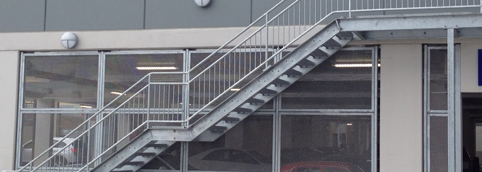 Kwikfynd Disabled handrails 2