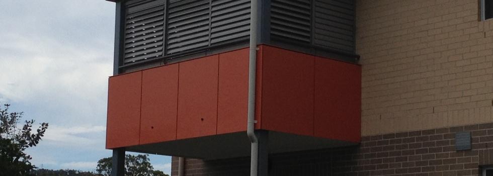 Kwikfynd Handrails 13