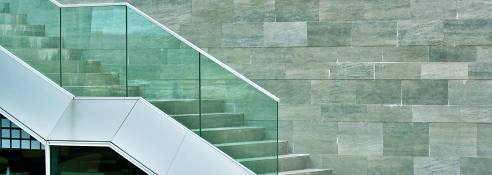 Handrails 153