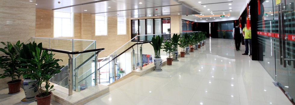 Handrails 159