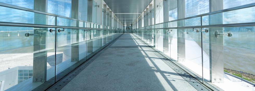 Kwikfynd Handrails 170
