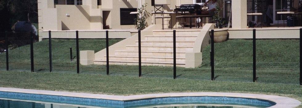 Kwikfynd Handrails 192