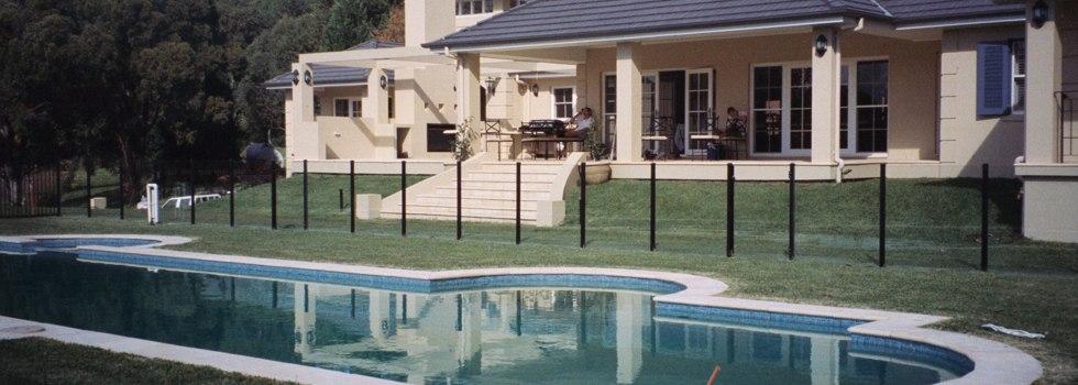 Kwikfynd Handrails 193