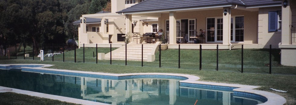 Handrails 193