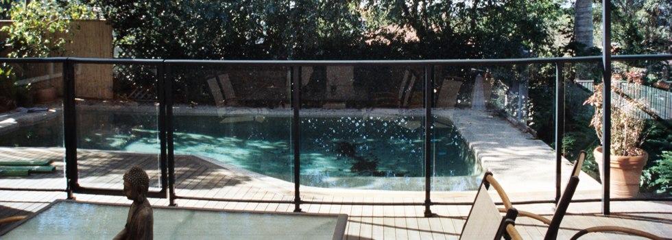 Kwikfynd Handrails 197