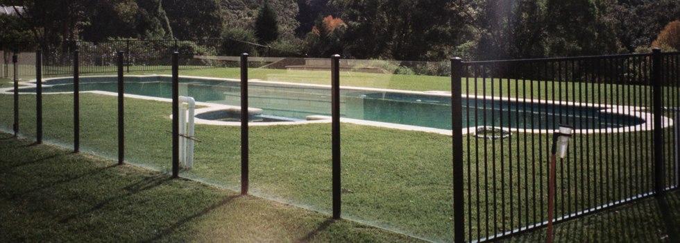 Kwikfynd Handrails 199