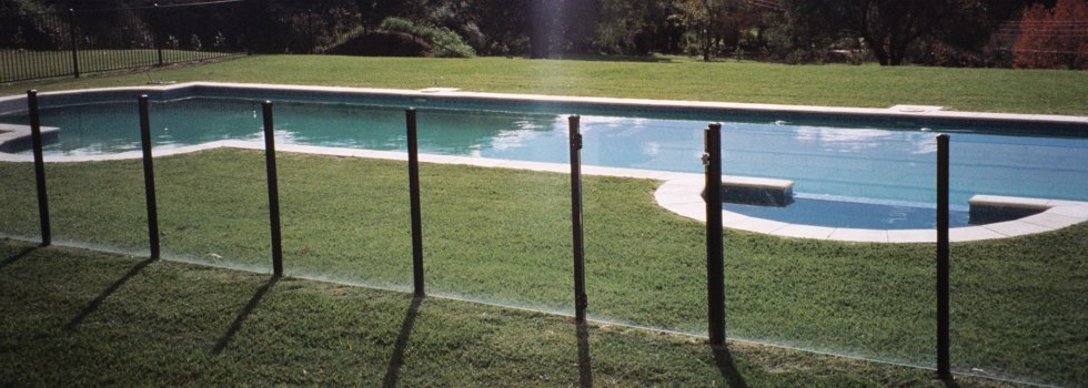 Kwikfynd Handrails 200