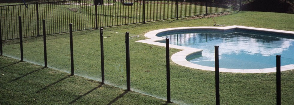 Kwikfynd Handrails 201