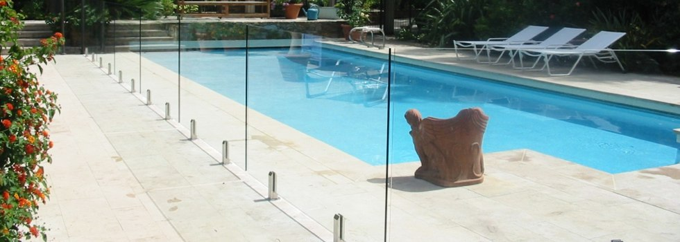 Handrails 210