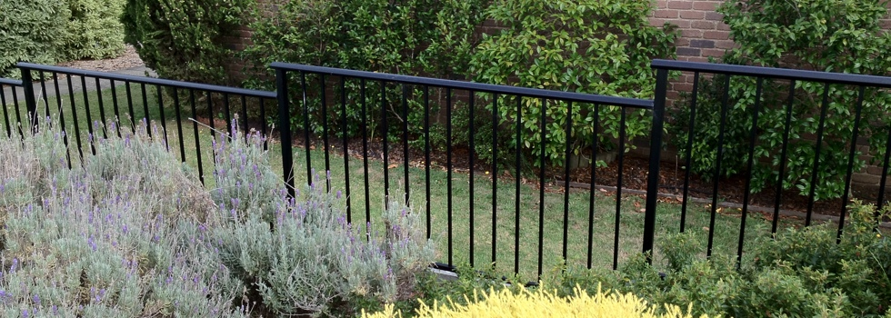 Kwikfynd Handrails 218