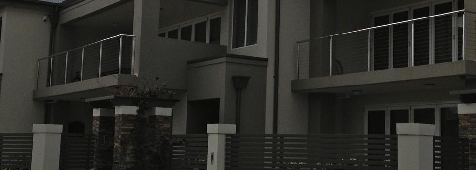 Kwikfynd Handrails 29