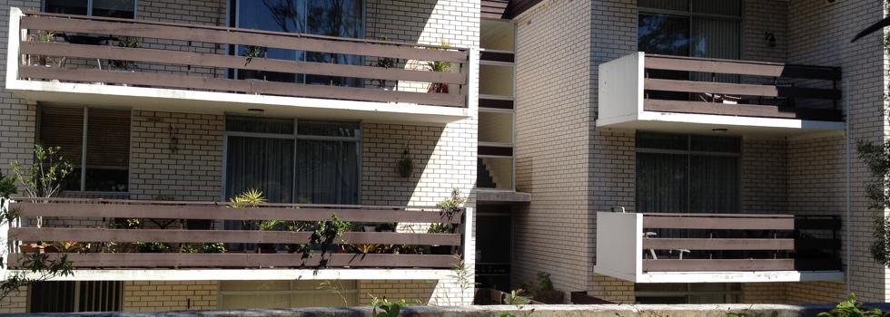 Kwikfynd Handrails 35