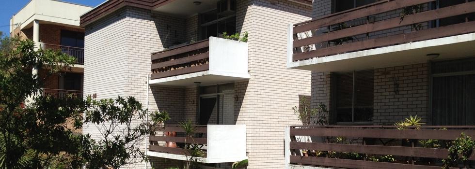 Kwikfynd Handrails 36