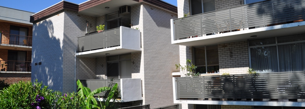 Handrails 41