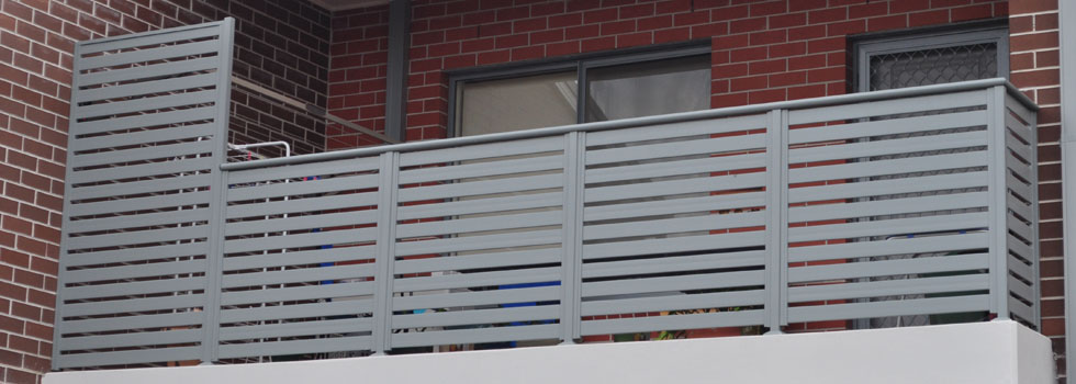 Handrails 73