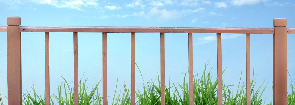 Kwikfynd Handrails 98