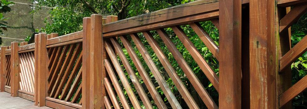 Kwikfynd Handrails 99