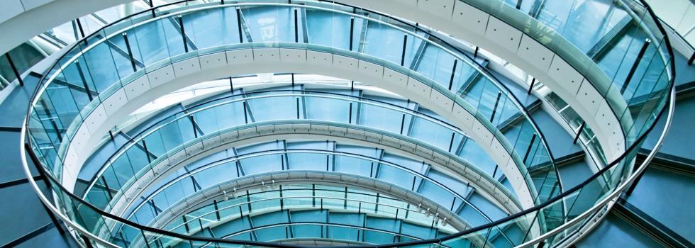 Kwikfynd Stair balustrades 8
