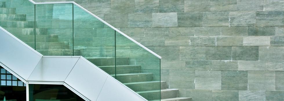 Kwikfynd Stair balustrades 9