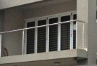 Steel balustrades 3 thumb