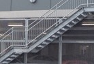 Steel balustrades 7 thumb