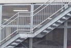 Steel balustrades 8 thumb