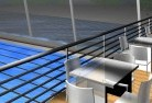 Steel balustrades 9 thumb