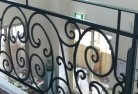 Wrought iron balustrades 3 thumb